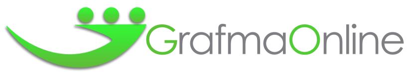 Marketing Digital logo
